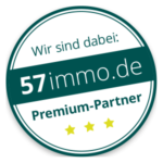 57immo-premium-button_2
